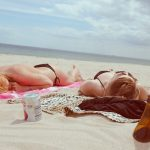 Få din strandkrop inden sommerens ankomst
