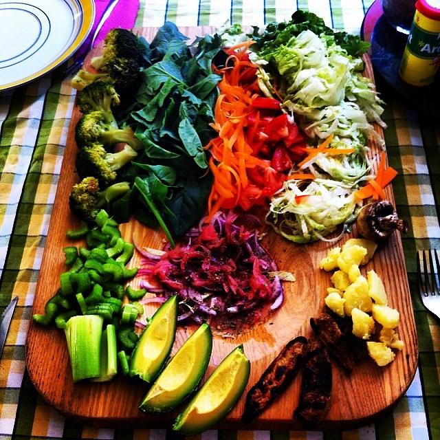14763576249_7a1ed414bb_b_healthy-food