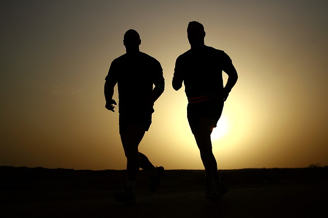 ef36b40628f21c3e81584d04ee44408be273e5d511b2124393f2_640_fitness